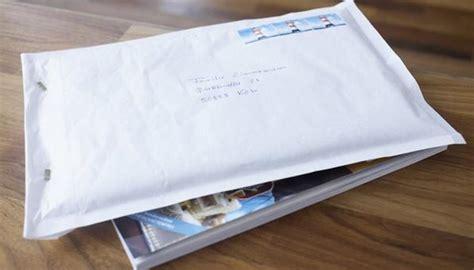Frankierte Postkarten Drucken by Wieviel Kostet So Ein Brief Kosten Post Versand