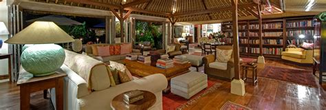 Living Room Restaurant Bali Indonesia About The Owners The Orchard House Seminyak 4 Bedroom