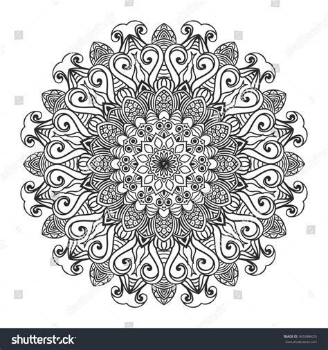 beautiful color by number mandalas books beautiful mandalas to color pictures to pin on