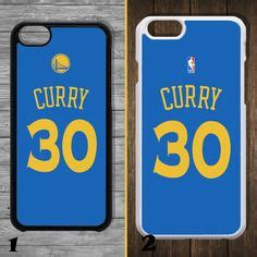 Casing Samsung S7 Goldenstate Warriors Stephen Curry Custom stephen curry golden state warriors cover for iphone