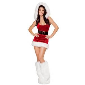 Christmas Dresses For Women » Home Design 2017