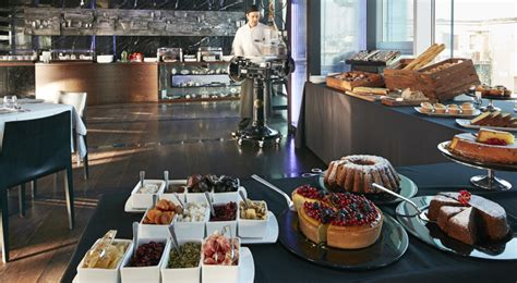 best restaurants in napoli the best restaurants in naples italy romeo hotel naples
