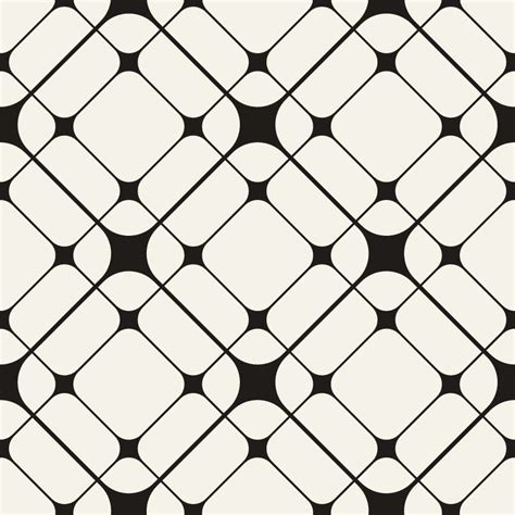 Design Pattern Objective C | objective c singleton an efficient design pattern