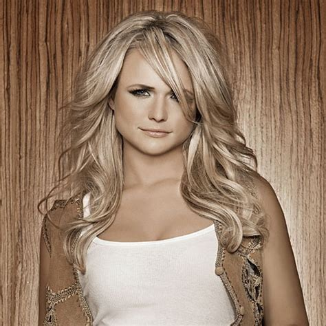 female country singer with recent hair cut top 10 hottest women of country music news and info