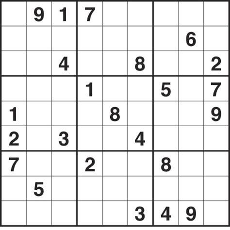 printable sudoku hard puzzles hard sudoku printable free online sudoku puzzles