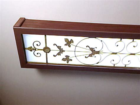 kitchen light cover kitchen fluorescent light covers