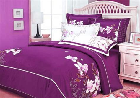 purple bedroom sets dark blue and purple bedding sets royal bedroom decorating ideas
