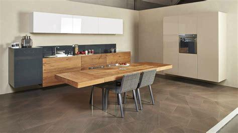cucine a l best cucina a l photos home interior ideas hollerbach us
