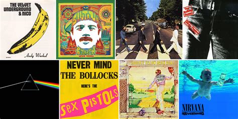 best hippie albums of all time famous 60s album covers www pixshark com images