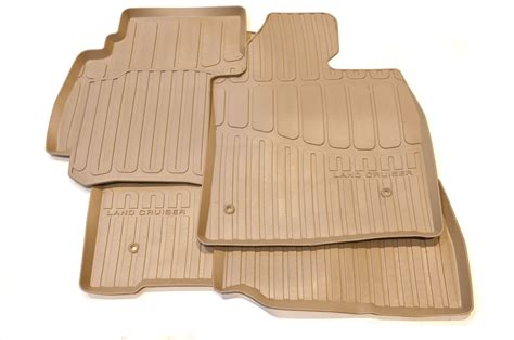 toyota land cruiser floor mats uk gurus floor