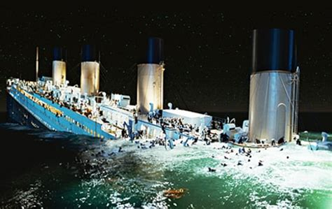 titanic boat ride titanic is getting its own ride in 2018 see the twitter