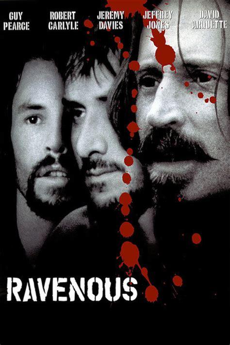 Ravenous 1999 Full Movie Ravenous 1999 Movie