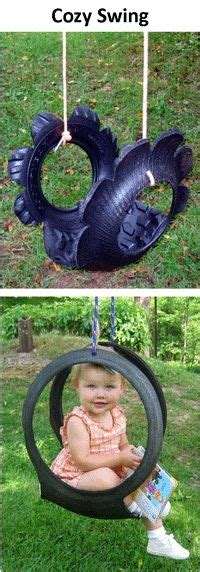tire swings for adults 87 best images about just a swingin on pinterest front