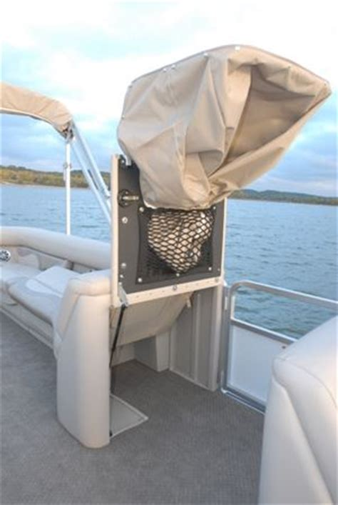Pontoon Changing Room by Pop Up Changing Room Pontoon Boat Motorcycle Review And