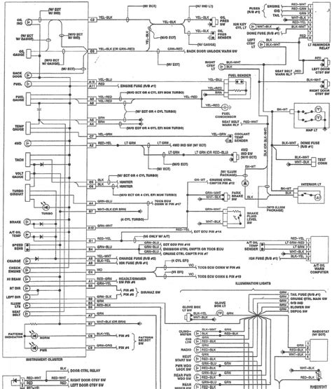 toyota 22r wiring diagram wiring diagram with description