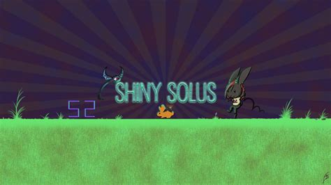 youtube layout messed up 2016 youtube banner design shinysolus by ventus fall on deviantart