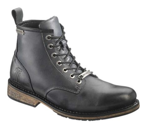 harley davidson mens darrol boots