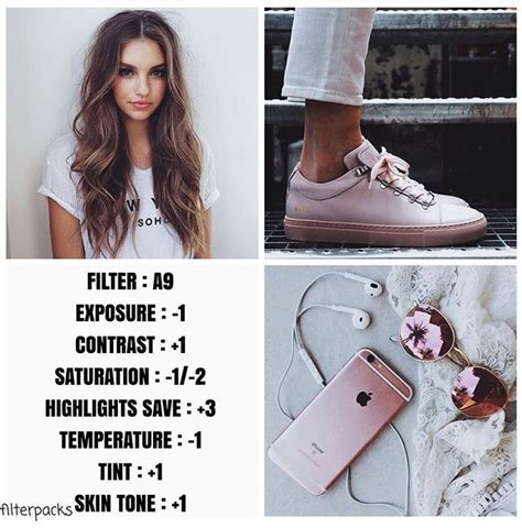 free tumblr themes with instagram feed 16 best images about feed for instagram on pinterest