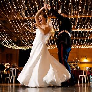 Twinkle Lights On Ceiling Decorating Your Wedding Floor Made Easy