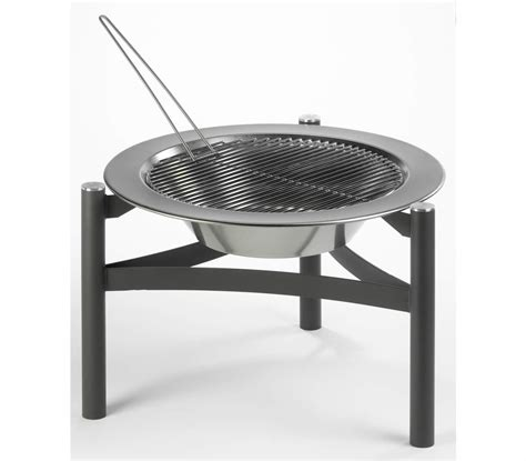 Dancook Firepit Dancook 9000 Firepit 110000 Bbq World