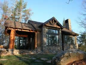 Small Rancher Home Designs Small Rustic House Plans Designs Small Ranch House Plans