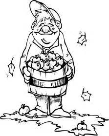 peanuts charlie brown christmas coloring az coloring pages