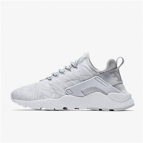 Baju Olahraga Nike Pro Hypercool Sleeve White Original ncrsport produk nike original
