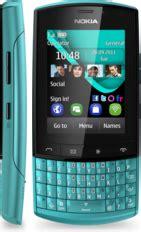 Hp Nokia Asha 311 Second harga handphone nokia asha terbaru hp terbaru 2012