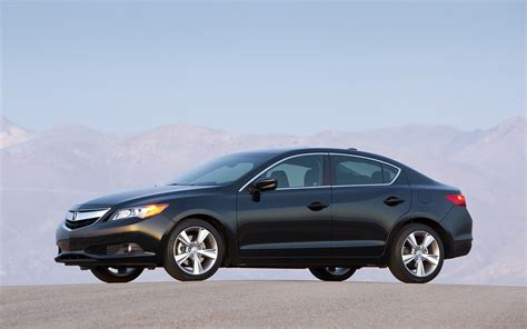acura ilx 2014 widescreen car wallpaper 39 of 98