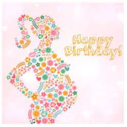 157 best images about happy birthday on pinterest happy
