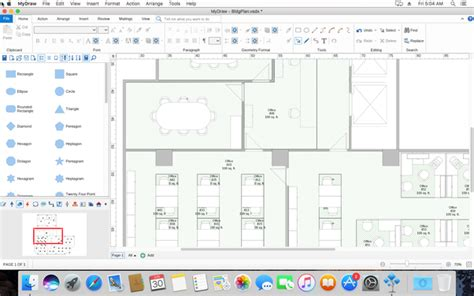 alternatives to visio what are the best mac alternatives for visio quora