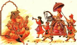 Indian wedding card graphic share on facebook imagefully com
