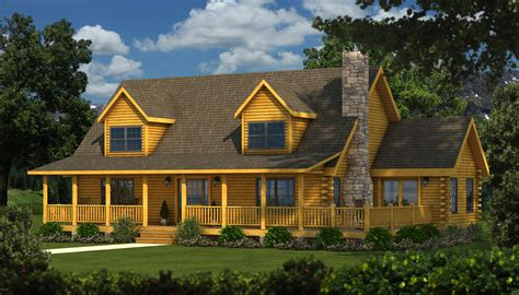 bungalow plans information southland log homes lake city plans information southland log homes