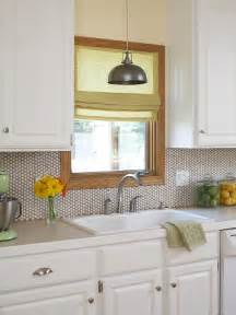 Budget Kitchen Ideas 10 Ideas For Kitchen Decorating With Small Budget