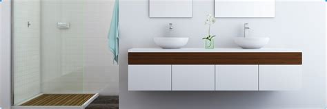 how much to refit bathroom refit bathroom cost 28 images bathroom refit in