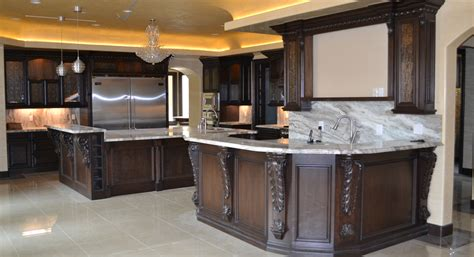 Custom Cabinets Los Angeles by A And C Custom Cabinets Inc In Los Angeles Ca Custom