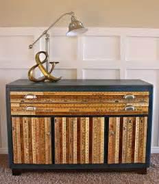 furniture decoration ideas muebles hechos con reglas de madera recicla tus muebles
