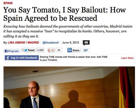 You Say Tomato I Say Tomato by Xogosdelingua 171 You Say Tomato 187 Unha De Eufemismos