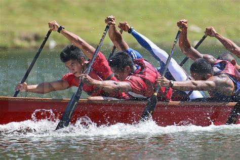 dragon boat team singapore frame inquirer net