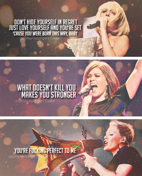 best song in quotes from song lyrics quotesgram