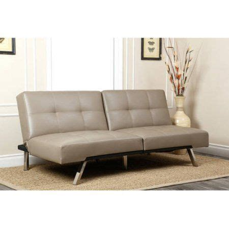 futon austin futons austin home decor