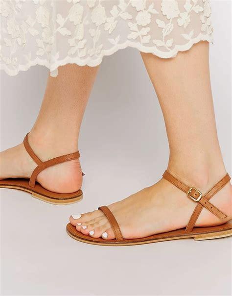 imagenes de sandalias bellas sandalias hermosas para mujer