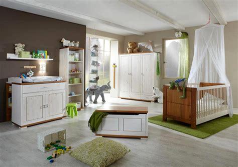Kinderzimmer Junge Kiefer by Babym 246 Bel Kiefer Massiv Kiefern M 246 Bel Fachh 228 Ndler In