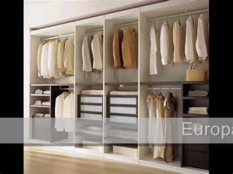 Studio Home Desing Guadalajara ideas y decoracion de closets walk in closets decoracion