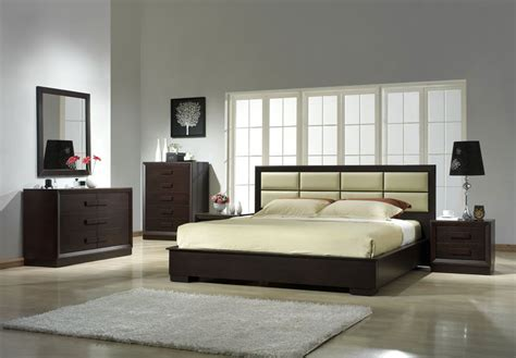 boston bedroom furniture set elegant leather designer bedroom furniture sets columbus