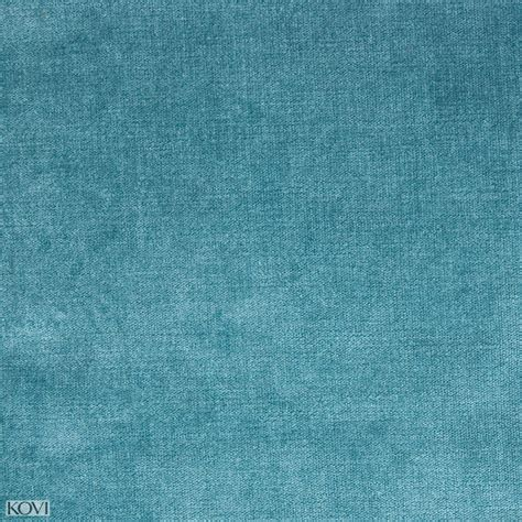 teal velvet upholstery fabric ocean blue and teal solid velvet upholstery fabric