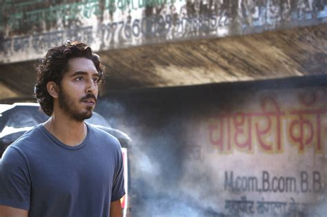 lion film com lion quot starring dev patel quot movie and tv reviews