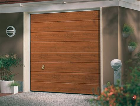 Garage Doors Direct Sectional Garage Doors Roller Garage Door Wooden Garage Door Steel And Grp Garage Doors Direct U