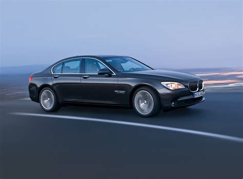 electronic stability control 2003 bmw 745 lane departure warning official official the new bmw 7 series page 37 germancarforum