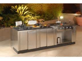 modular outdoor kitchens kitchen q from bianchi digsdigs